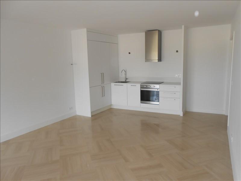 Vente appartement Nice 498000€ - Photo 4