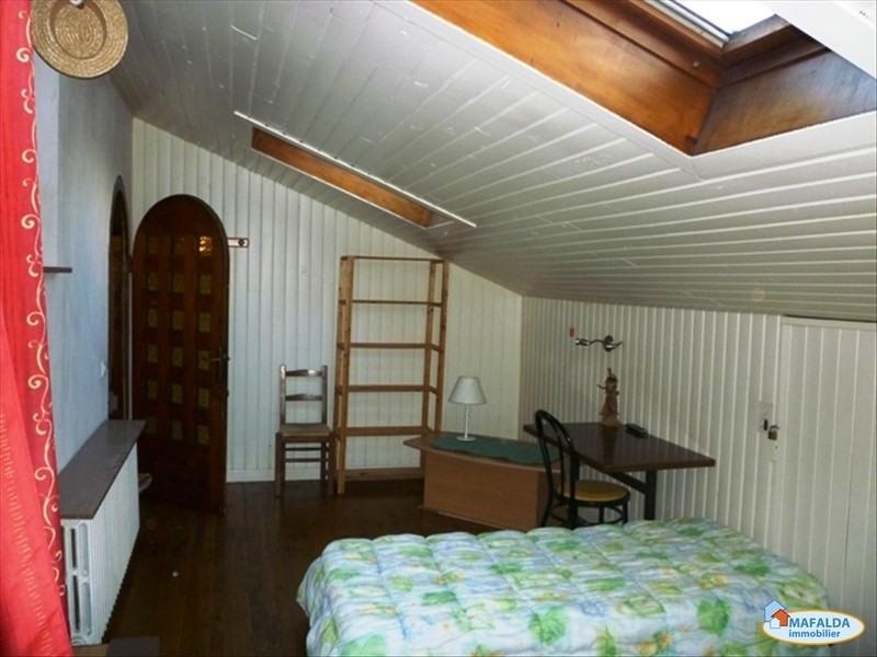 Vente immeuble Magland 245000€ - Photo 6