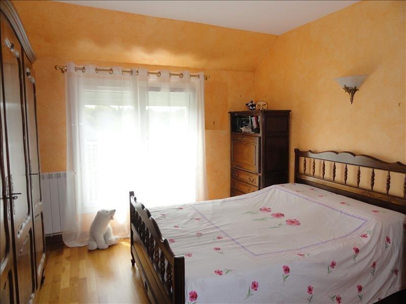Sale house / villa Frocourt 197000€ - Picture 7