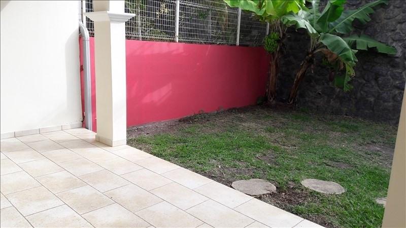 Sale house / villa La bretagne 340000€ - Picture 2
