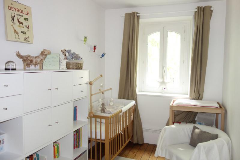 Vente appartement Versailles 544000€ - Photo 3