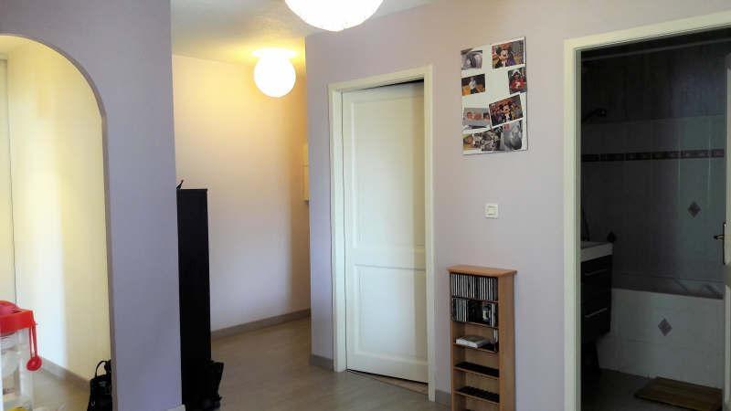 Sale apartment Haguenau 178000€ - Picture 5