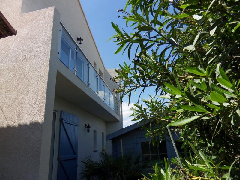 Vente maison / villa Saint saturnin les avignon 390000€ - Photo 10
