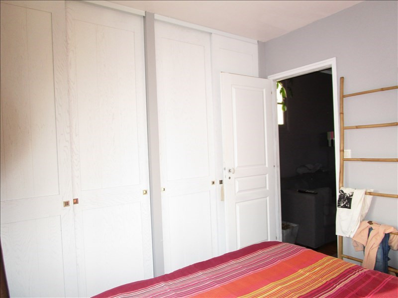 Sale apartment Versailles 300 000€ - Picture 5