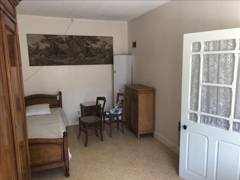 Venta  casa Poitiers 128000€ - Fotografía 6