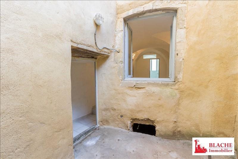 Rental apartment Loriol-sur-drôme 370€ CC - Picture 6