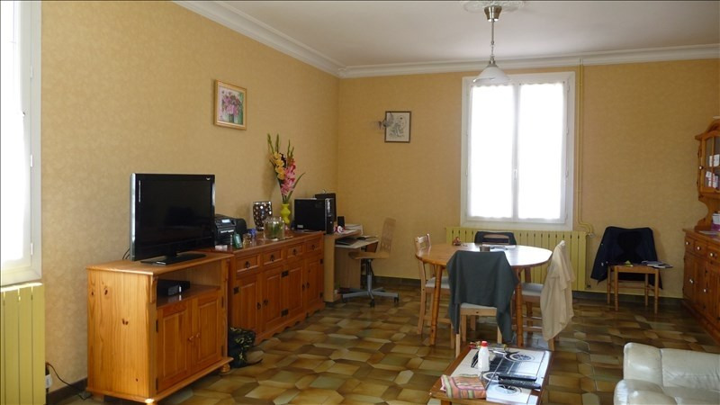 Sale house / villa Tavaux 167 300€ - Picture 4