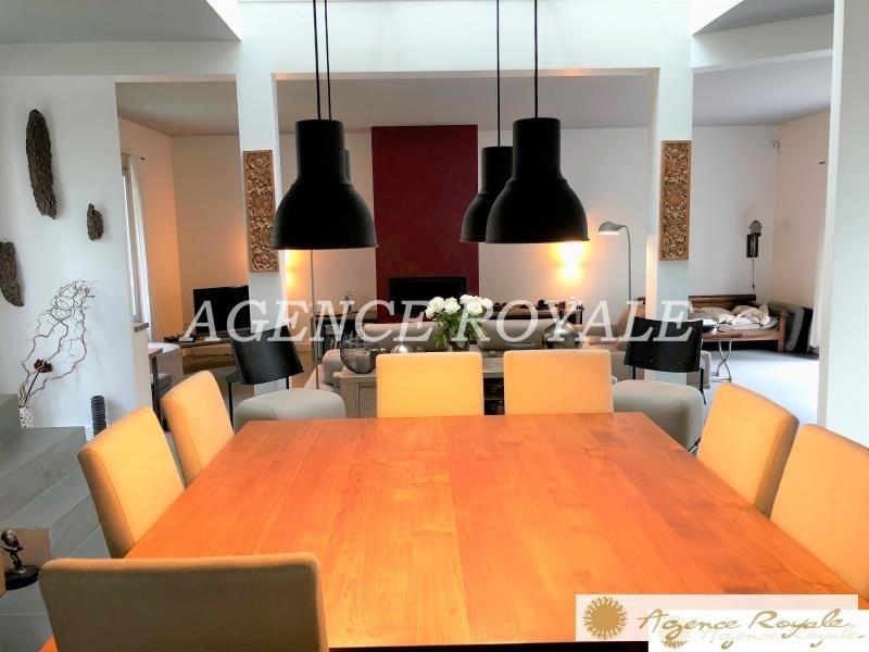 Vente de prestige maison / villa St germain en laye 1090000€ - Photo 8