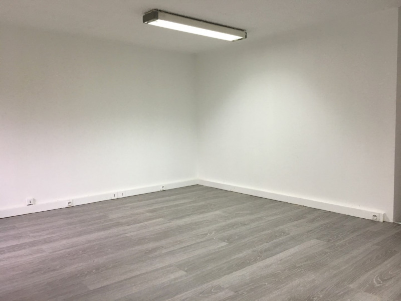 Rental office Rosny-sous-bois 650€ CC - Picture 7