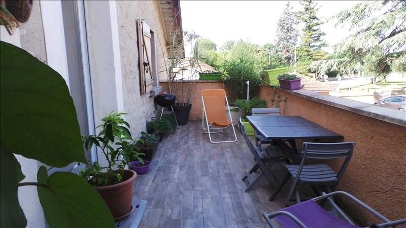 Vente maison / villa Lagnieu 139000€ - Photo 1