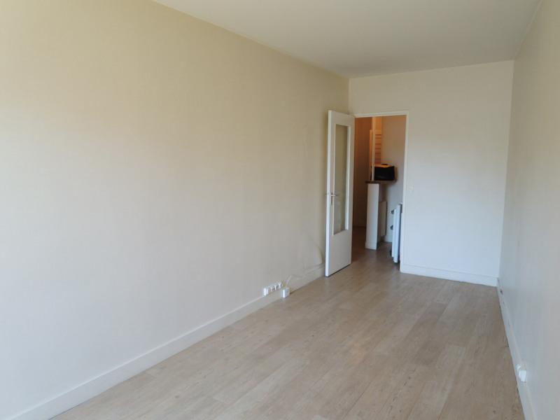 Location appartement Paris 15ème 778€ CC - Photo 3