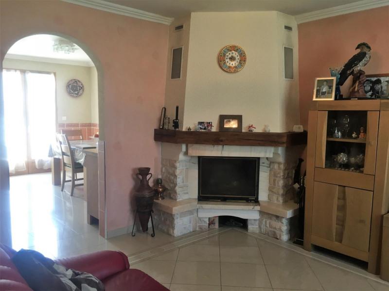 Sale house / villa La chaussée-sur-marne 201600€ - Picture 4