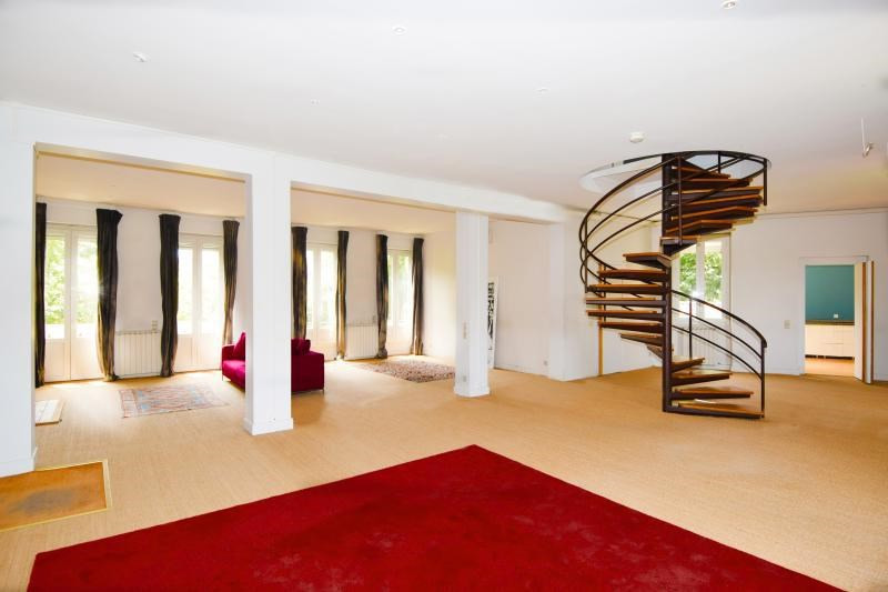 Deluxe sale apartment Toulouse 790000€ - Picture 4