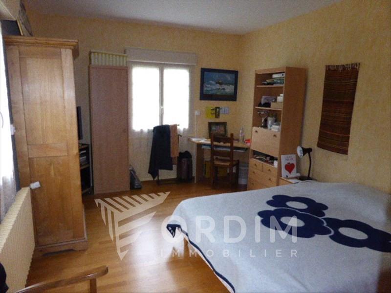 Vente maison / villa Cosne cours sur loire 308000€ - Photo 5