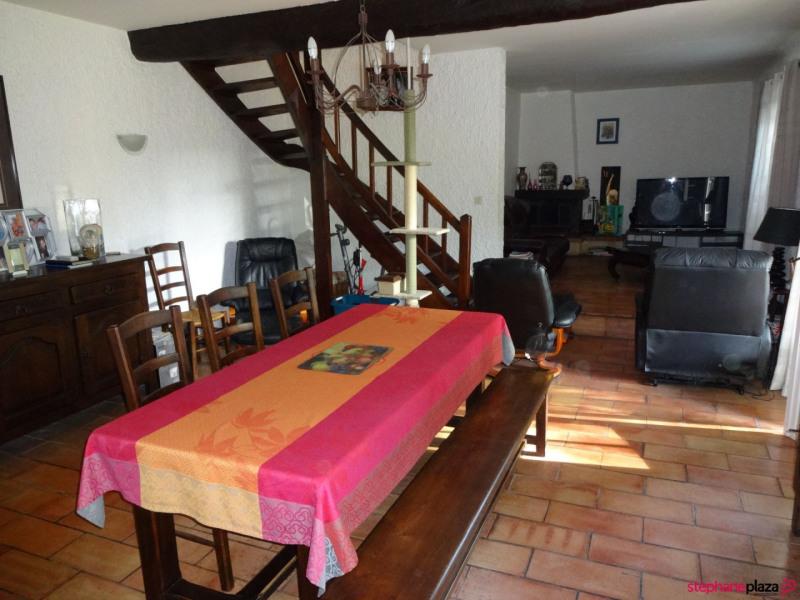 Vente maison / villa Althen des paluds 243000€ - Photo 3