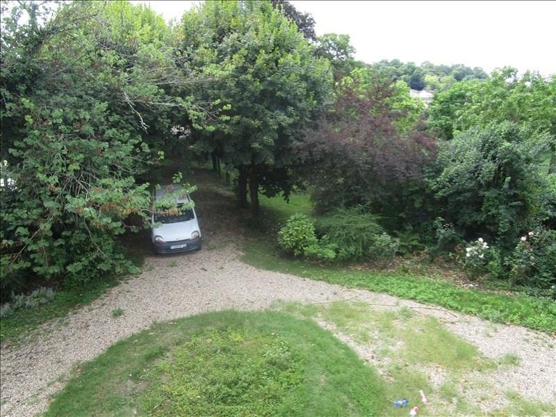 Vente maison / villa St front de pradoux 291000€ - Photo 3