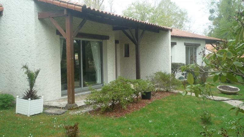 Viager maison / villa Basse-goulaine 75000€ - Photo 6