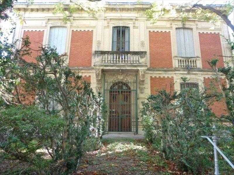 Vente appartement Marsillargues 143000€ - Photo 3
