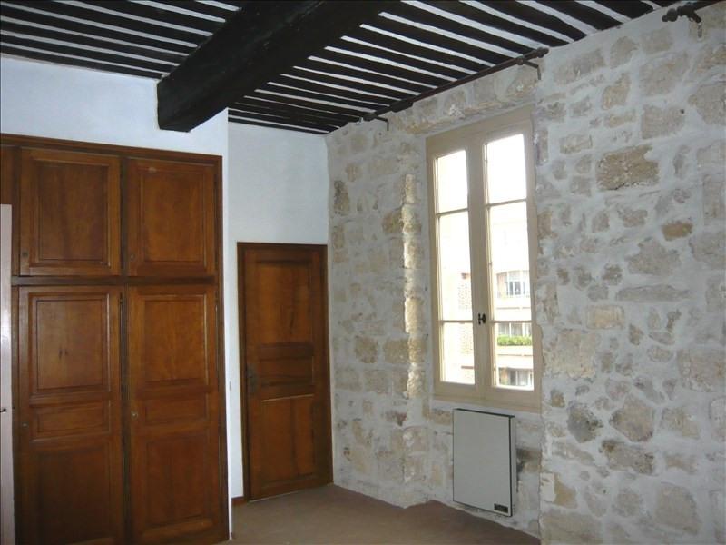 Vente appartement Salon de provence 334500€ - Photo 5