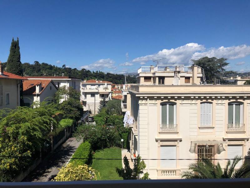 Location appartement Nice 1258€ CC - Photo 2