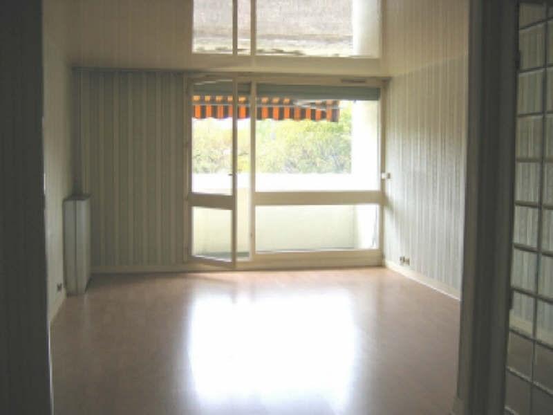 Affitto appartamento Maisons alfort 1685€ CC - Fotografia 2