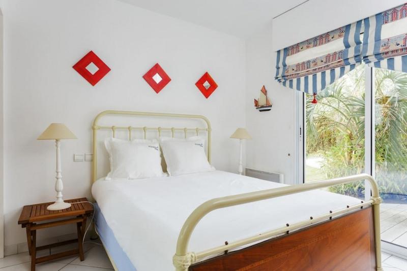 Vacation rental house / villa Gujan-mestras 3000€ - Picture 13
