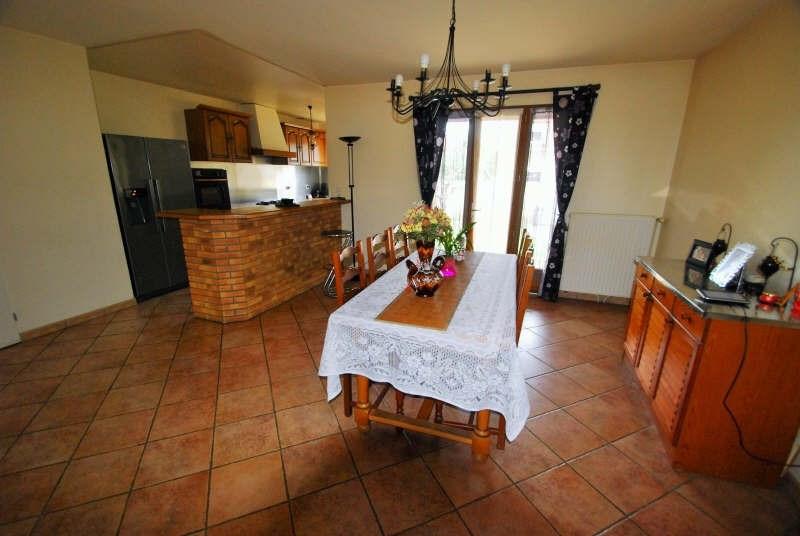 Sale house / villa Argenteuil 469000€ - Picture 1