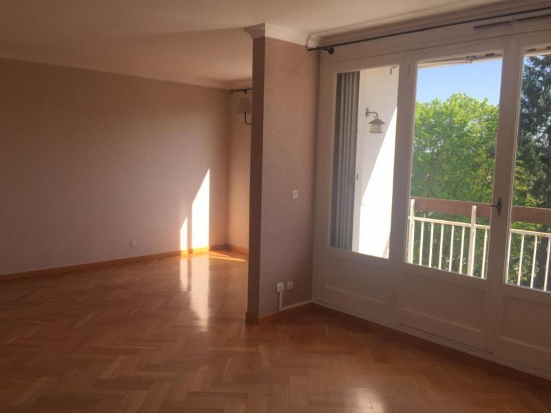Location appartement Limas 755€ CC - Photo 3