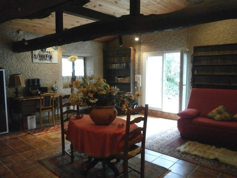 Sale house / villa Tarbes 242 500€ - Picture 10