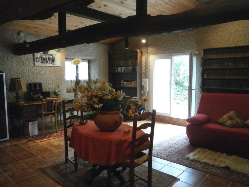 Vente maison / villa Tarbes 242500€ - Photo 10