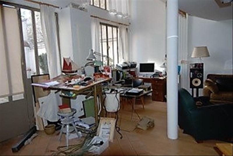 Location bureau Malakoff 1800€ HT/HC - Photo 4