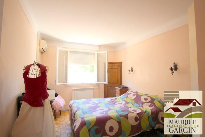 Vendita casa Robion 274300€ - Fotografia 4