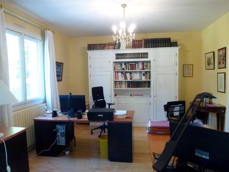 Vente maison / villa St macaire en mauges 294000€ - Photo 7