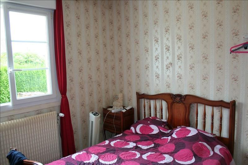 Vente maison / villa Vendome 118000€ - Photo 3