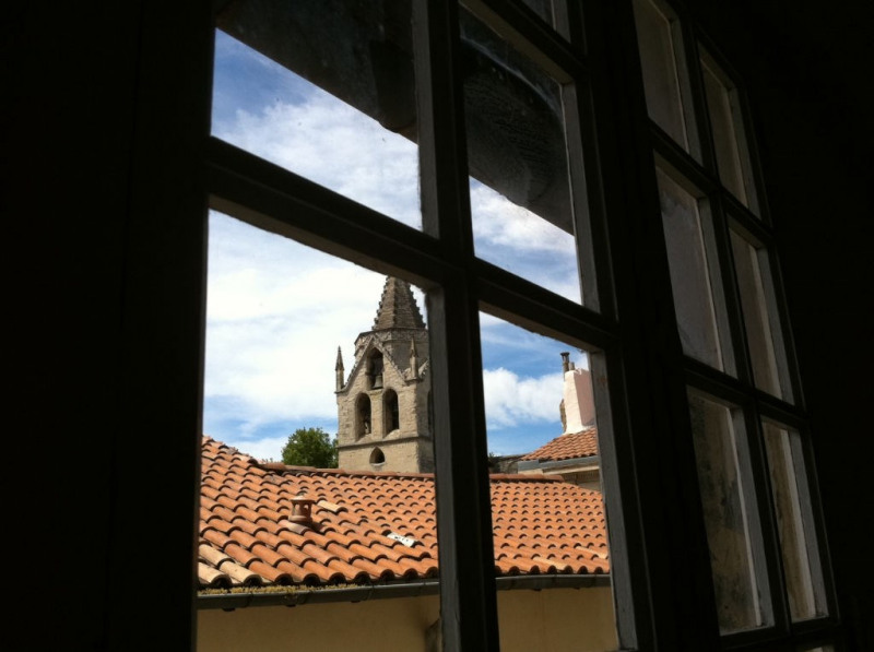 Sale apartment Avignon 87 000€ - Picture 11