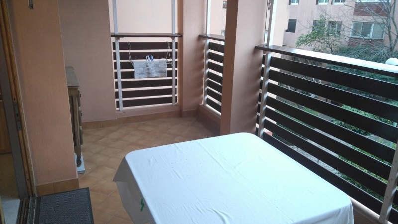Sale apartment La valette du var 175000€ - Picture 1