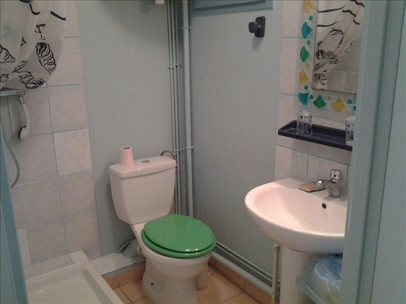 Sale house / villa Ste anne 495500€ - Picture 9
