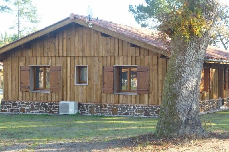 Vente maison / villa Pissos 228000€ - Photo 1