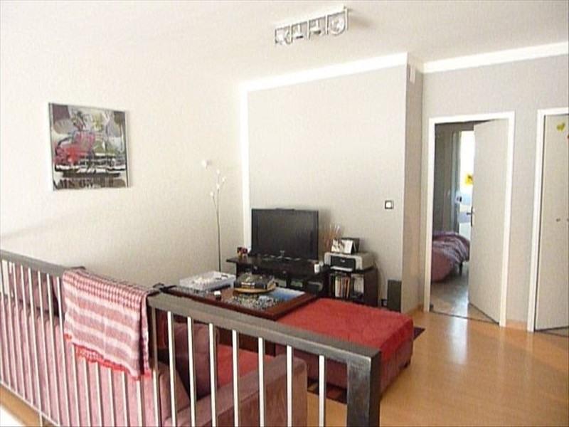 Venta  apartamento Pau 153725€ - Fotografía 5
