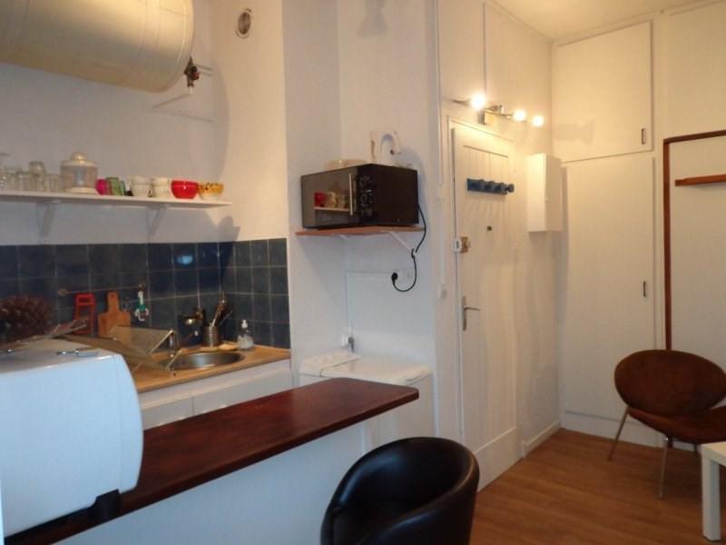Vente appartement Arcachon 167000€ - Photo 3