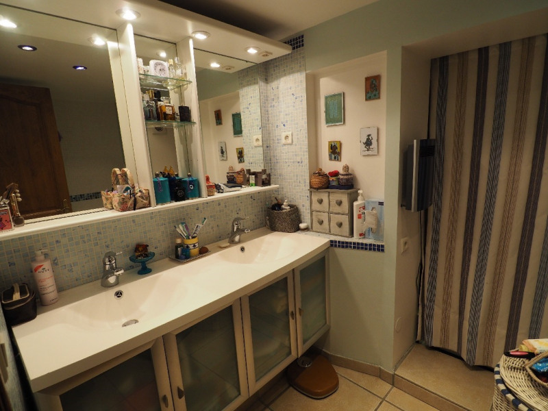 Vente appartement Melun 210000€ - Photo 4