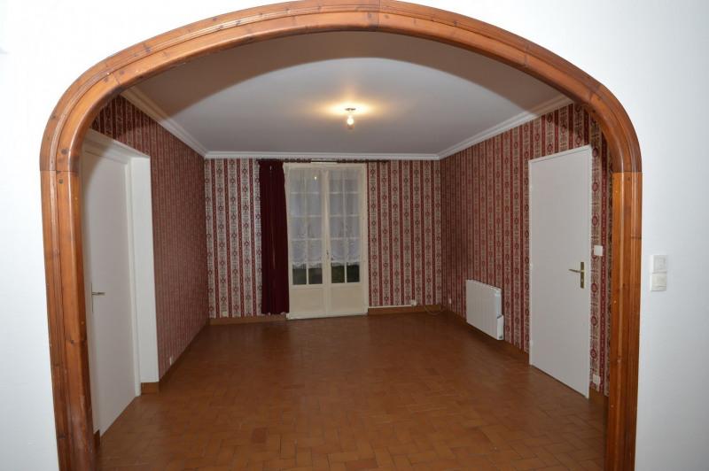 Sale house / villa Caen sud 10 mns 183500€ - Picture 1