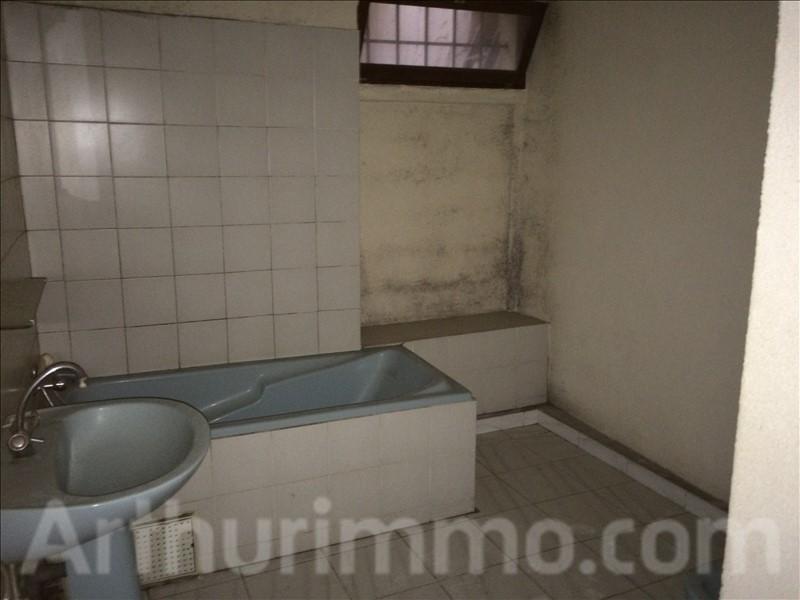 Sale house / villa Clermont l herault 70000€ - Picture 6