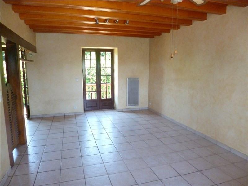 Vente maison / villa Guemene penfao 132500€ - Photo 3