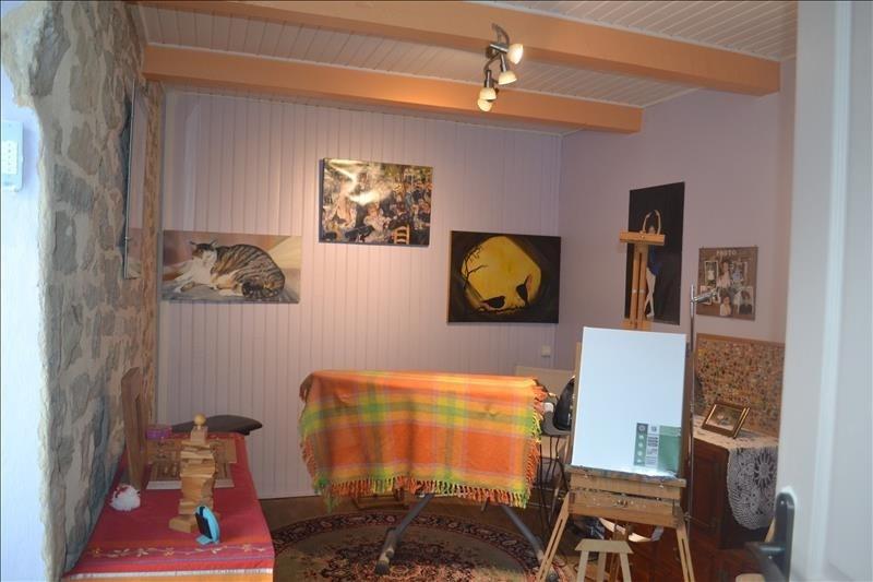 Sale house / villa Millau 182500€ - Picture 7