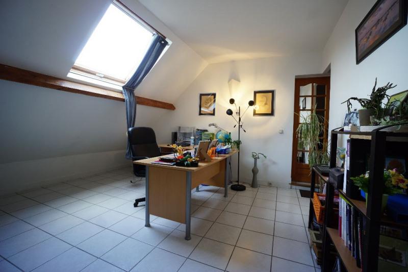 Vente maison / villa Les thilliers-en-vexin 253000€ - Photo 8