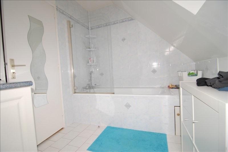 Alquiler  casa Longpont sur orge 1400€cc - Fotografía 8