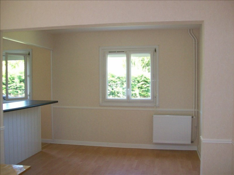 Rental house / villa Quint 890€ CC - Picture 4