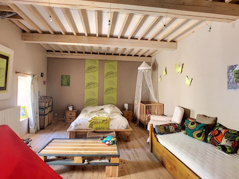 Vente maison / villa Orange 285000€ - Photo 7