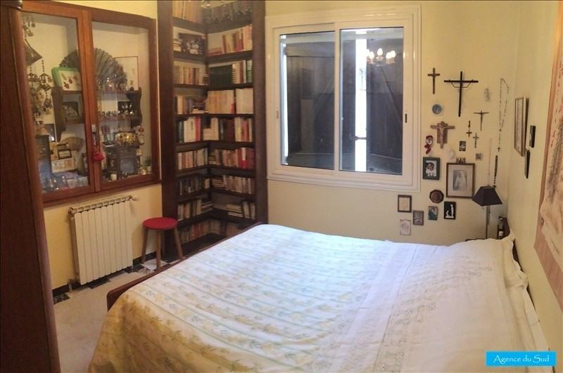Vente maison / villa Peypin 485000€ - Photo 2